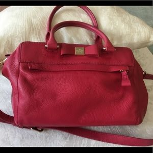Very cute Kate Spade purse